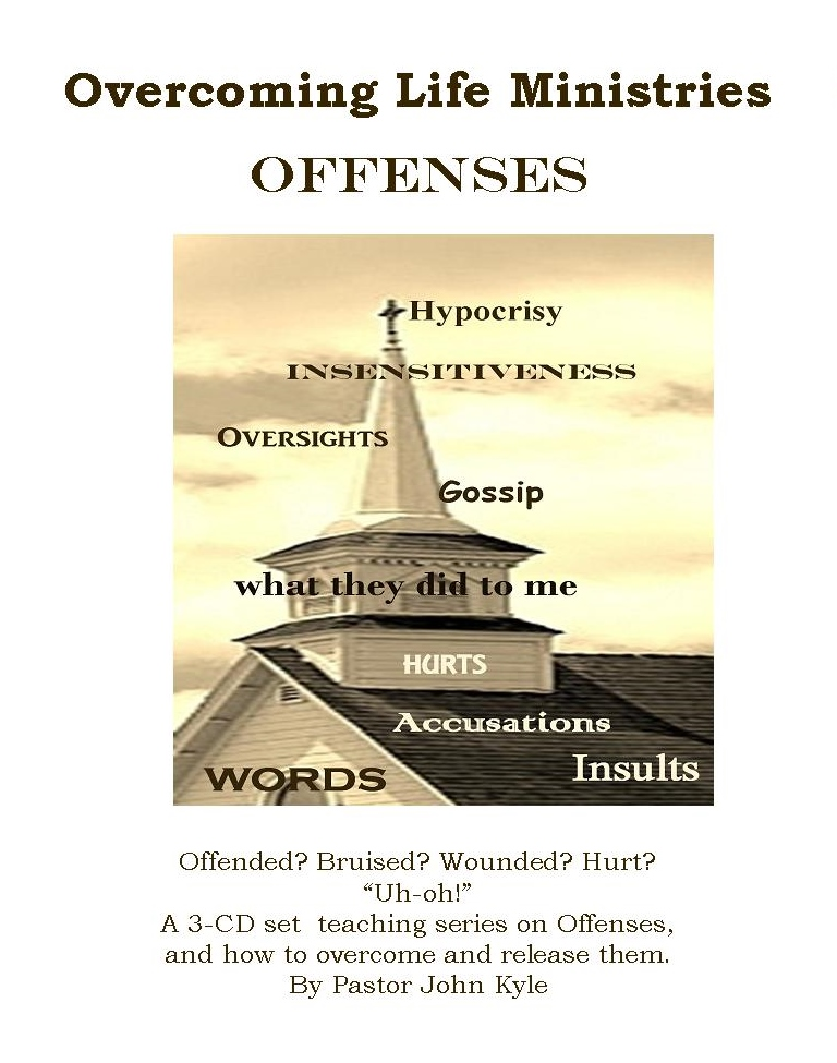Offenses CD Cover, edited for the store.jpg