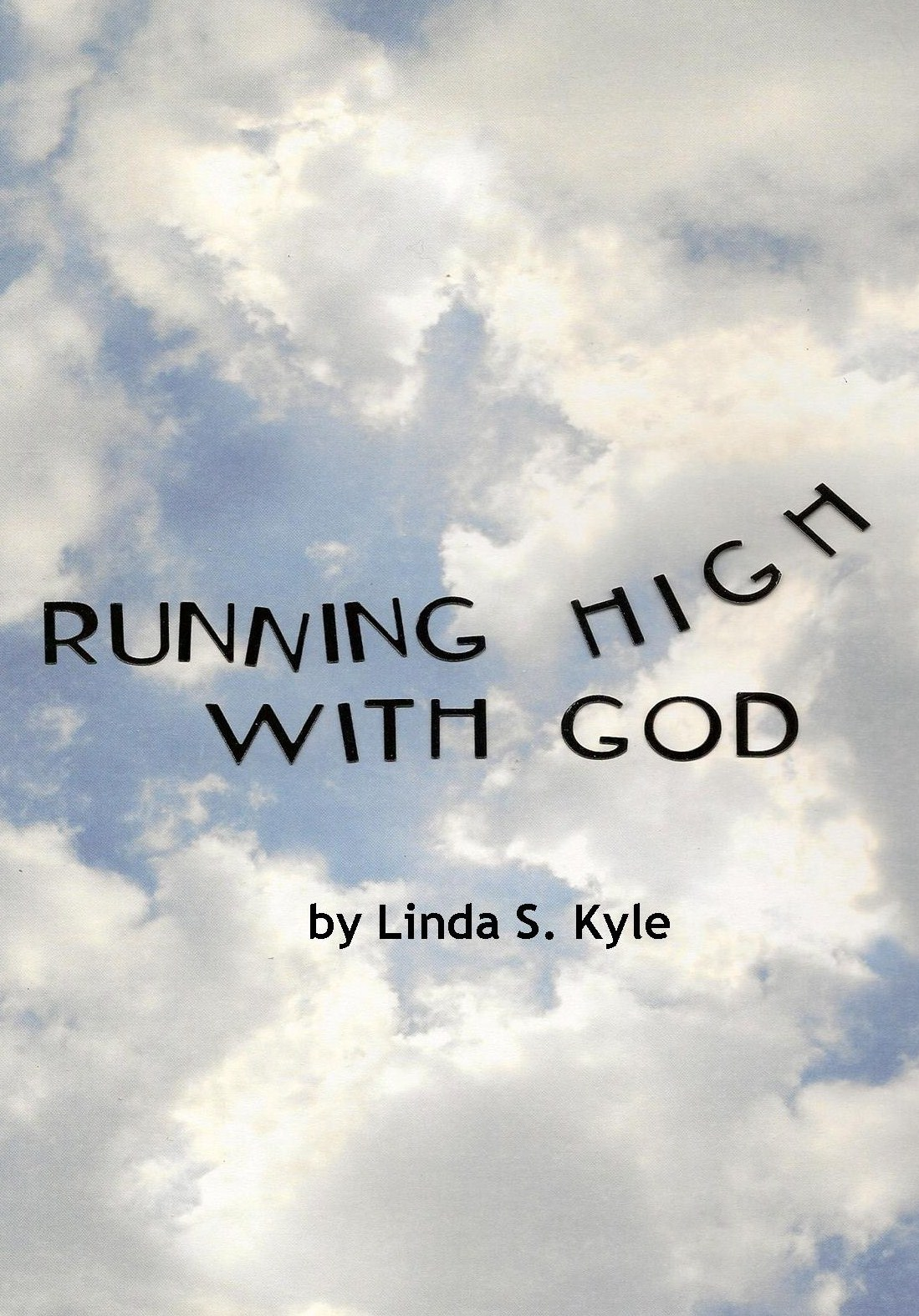 Running High W God Book Cover 1.jpg
