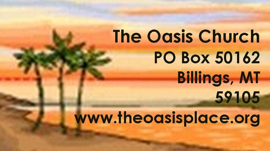 the oasis place JPEG for website.jpg